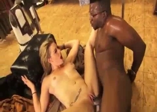 Interracial incest is the best incest