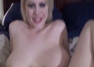 POV cowgirl with the sexiest daughter ever