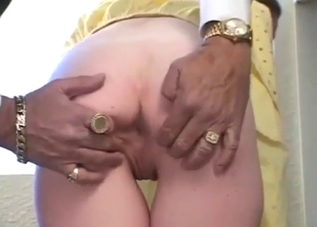 Extreme penetration for a horny hoe